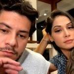 Após conversão Mayra Cardi revela  incômodo