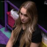 Carla abre jogo sobre Arthur e choca com confissão