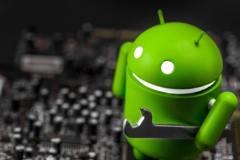 Aplicativos fechando sozinho no Android 'Web View', veja como resolver.