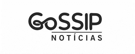 Gossip Notícias