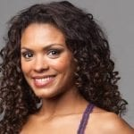 Lidi Lisboa vira alvo de  racistas na web e desabafa