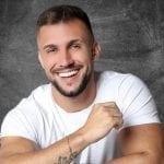 Arthur Picolli revela como está sua vida pós BBB e conta sonho realizado