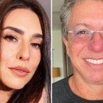 Treta: Fernanda Pães Lemes revela ser Bloqueada por Boninho