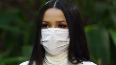 Juliette confessa susto com número de seguidores: 'Quero que eles se controlem'