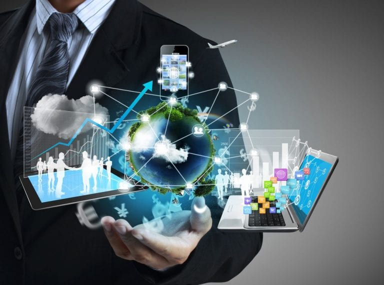Hábitos do futuro: 5 características que provam oimpacto da tecnologia no dia a dia