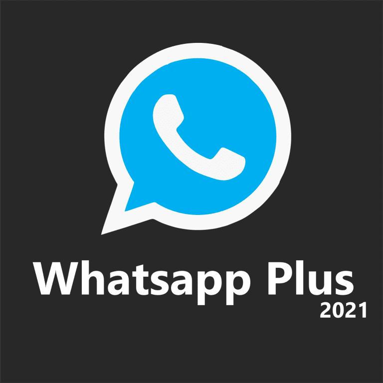 WhatsApp Plus 2021 atualizado – Download