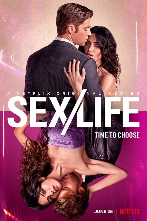 Veja as curiosidades sobre SexLife a séria famosinha da Netflix.