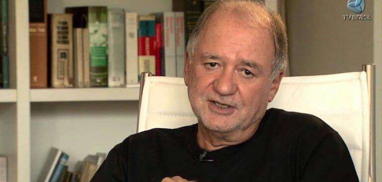Após reclamações, autor de novela comemora pagamento recebido da Globo